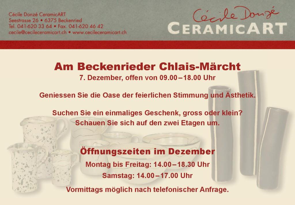 CeramicART_1_2q-page-001