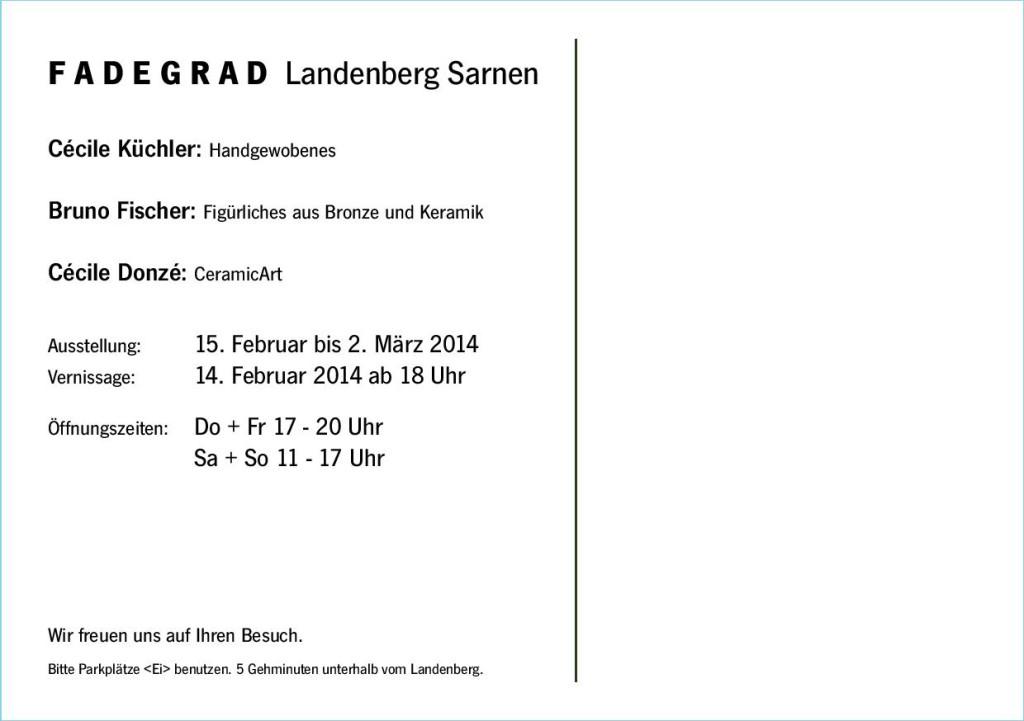 1Sarnen.pdf-page-002