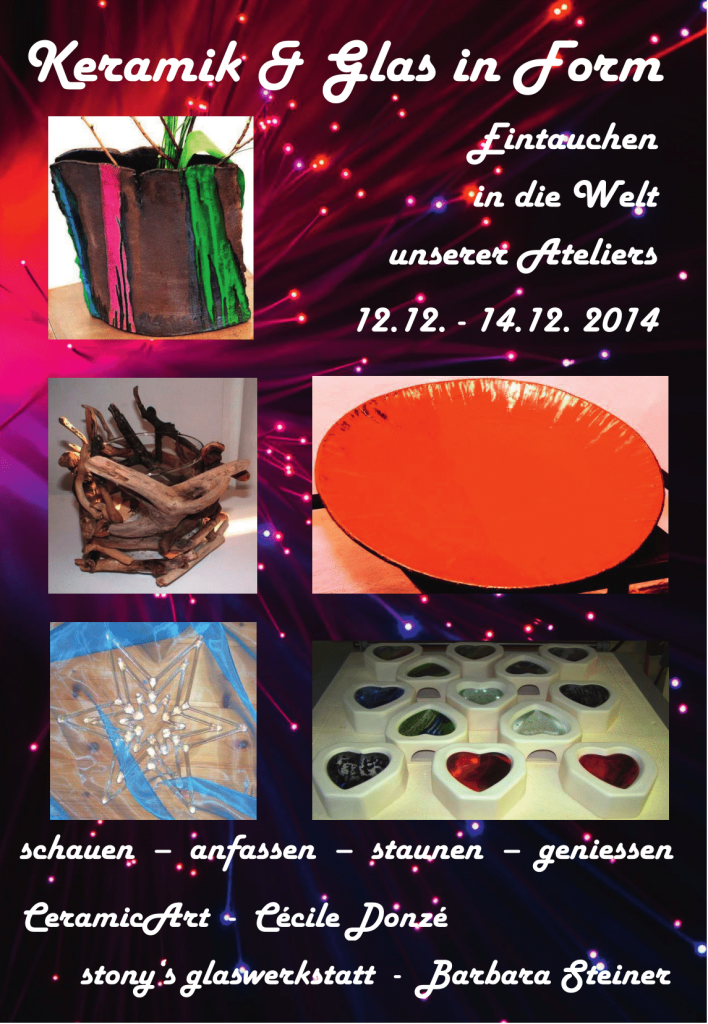 Flyer Donze-Steiner-1