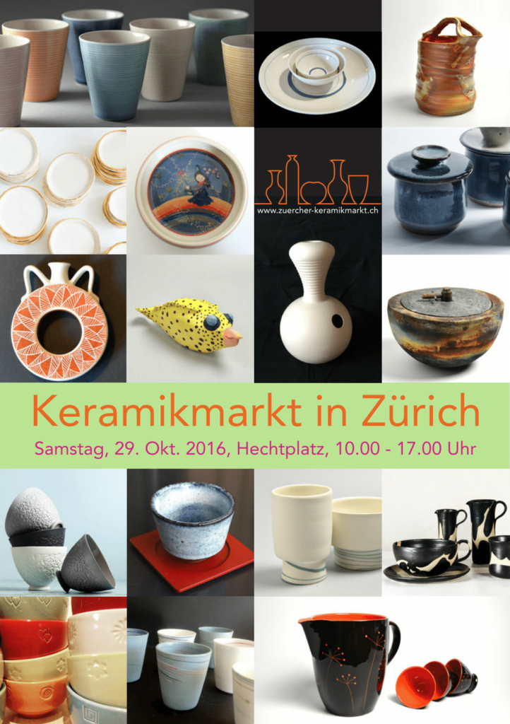 keramikmarkt-okt_2016-1